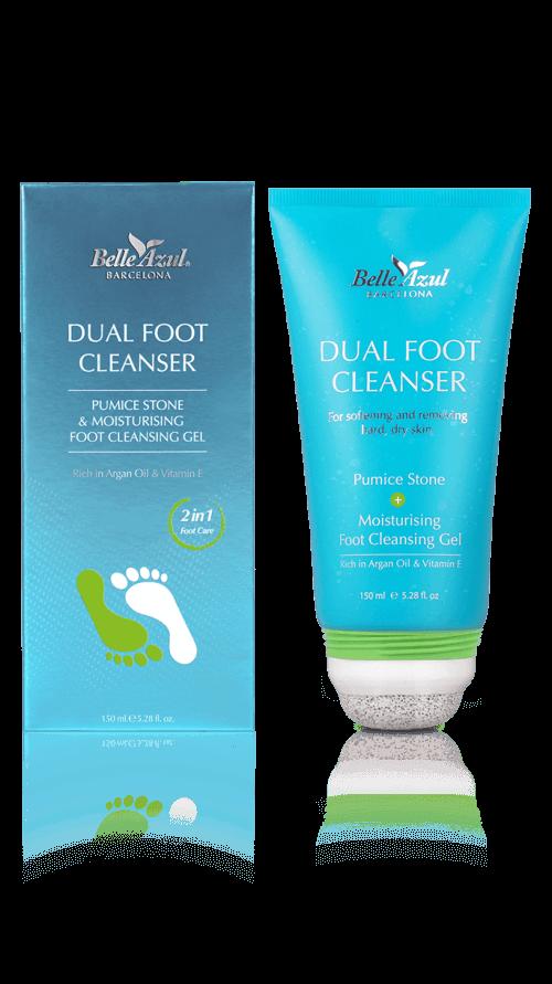 BA_DUAL FOOT CLEANSER_CAJA-TUBO
