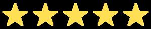 ESTRELLAS REVIEWS-01