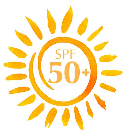 BA Sun Care Sol SPF 50+ web