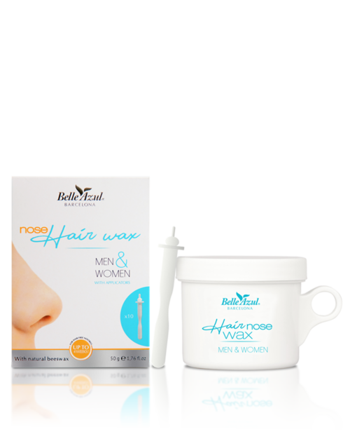 Nose Wax Box + Jar Frente Web 4