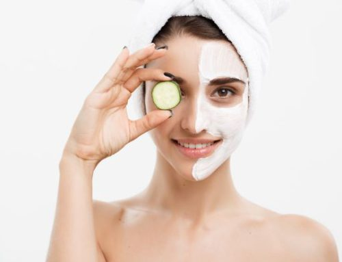 The Truth About Adding A Face Mask To Your Skincare Routine