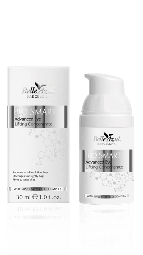 Bio Smart Advanced Eye