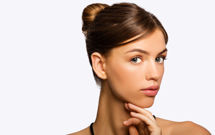 Skin Care Routine: 4 Steps to Having a Glowing Skin